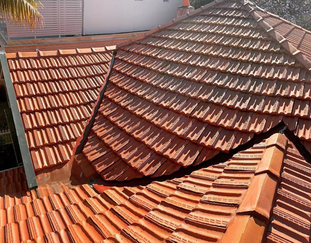 Ace Roofing Repairs