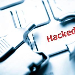 Update Your Website or Beware