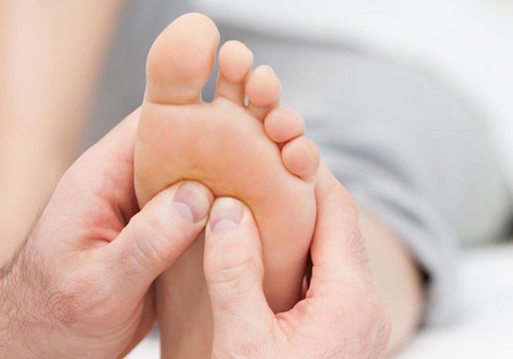 Elite Feet Podiatry